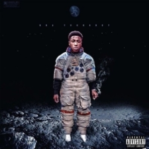 Instrumental: NBA Youngboy - Solar Eclipse (Produced By Dubba-AA & 1040)